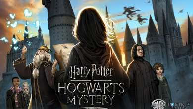 Photo of Warner Bros. Announces a New Harry Potter Mobile Game