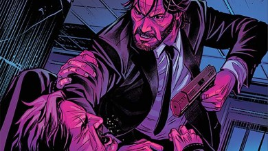 Photo of A World of Assassins: The Expanding John Wick Universe