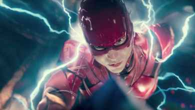 Photo of The DCEU Flash Movie Will Be Directed by the Spider-Man: Homecoming Screenwriters