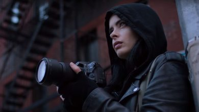 Photo of Jessica Jones: Season 2 Countdown [Updated]