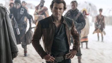 Photo of Where Does Solo Fit into the Star Wars Timeline?