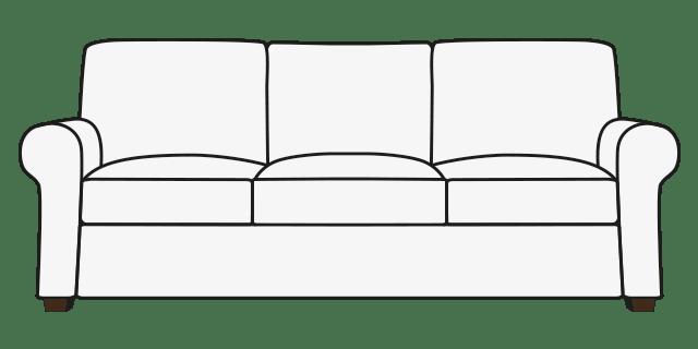 overnight sofa retailers leather cleaners edinburgh idezign program queen