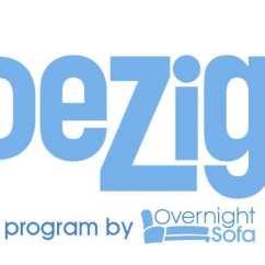 Overnight Sofa Retailers Consumer Reports Sleeper Sofas Best Idezign Program Design Your Own Custom With