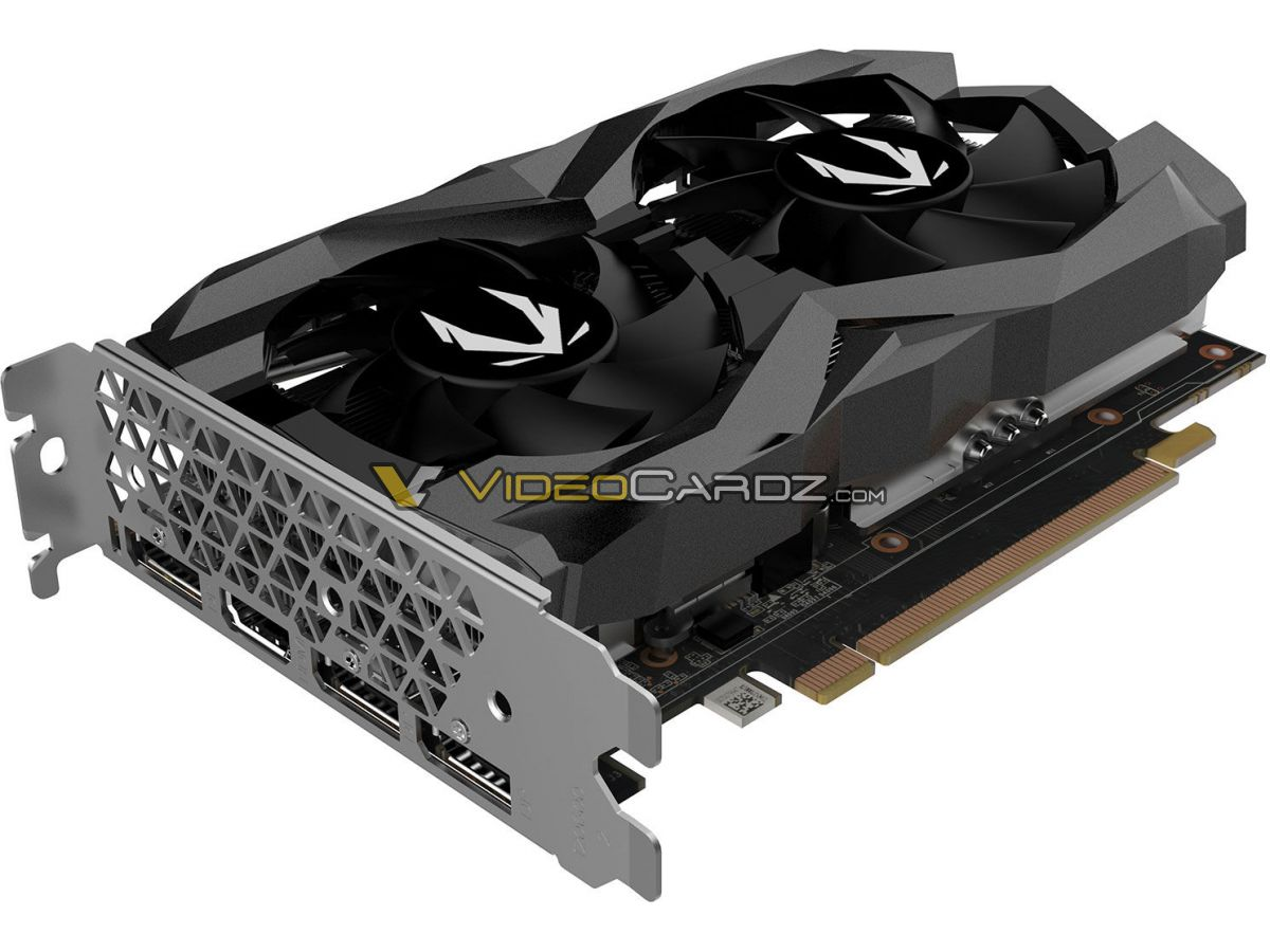 ZOTAC-GeForce-GTX-1660-Ti-6GB-Twin-Fan-5