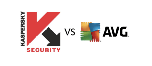 Kaspersky Security Cloud Free и AVG AntiVirus Free: Какой антивирус лучше?