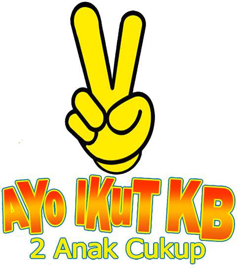 FP campaign logo Indonesia