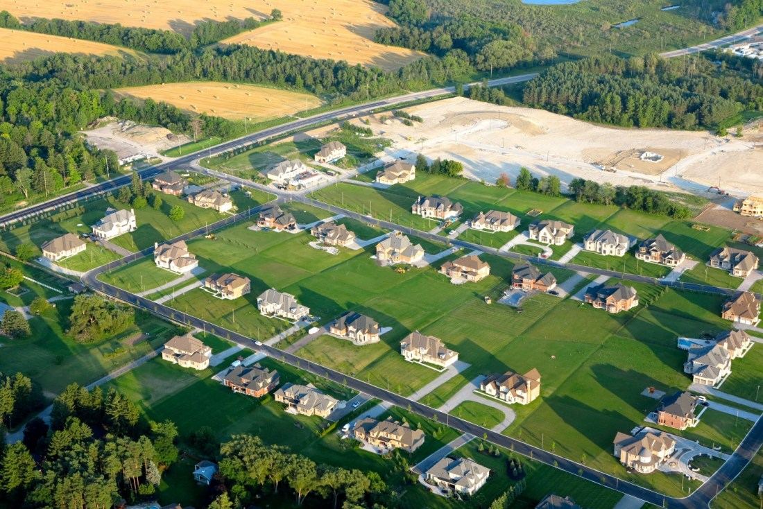 ORM_summer_aerial_w_new_complex_Bill_Lishman