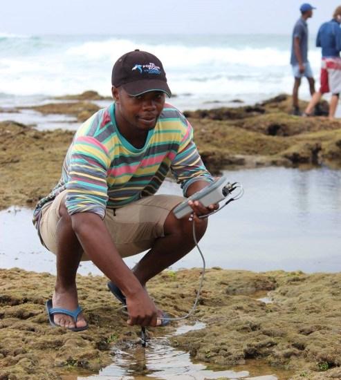 ocean-acidification-training1
