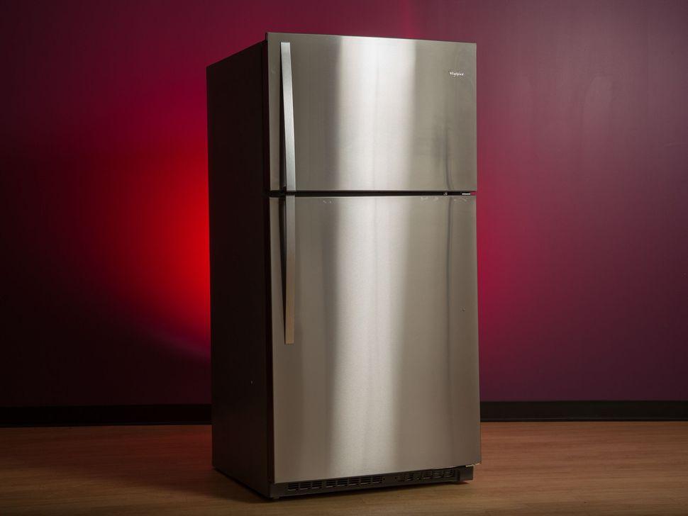 Disse råd er uundværlige, når du skal vælge køleskab