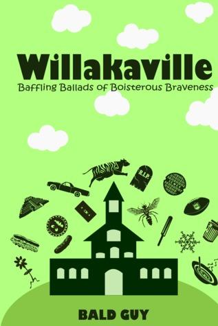 willakaville 2