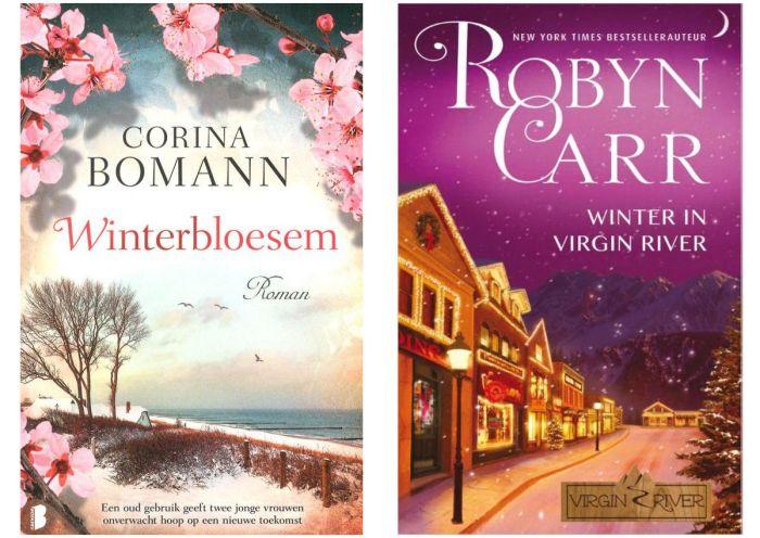 winterse boeken