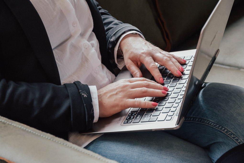 blogonderwerpen voor ondernemers