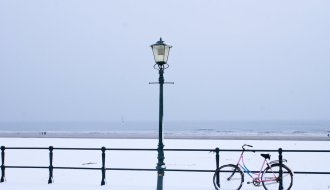 winterse blog