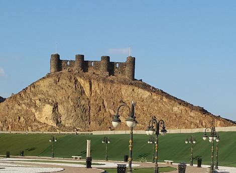 old castle3