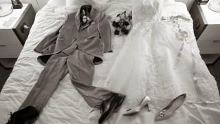 台湾の結婚式 親の服装や親族は?ドレスコードや子供は?タブーについても詳しくご説明します!