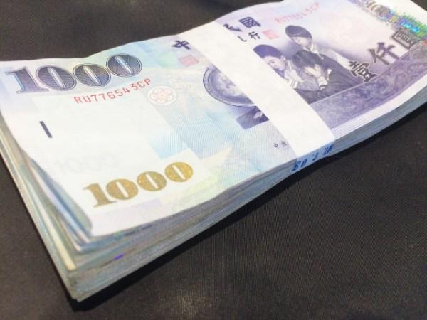 台湾の結婚式の費用は?