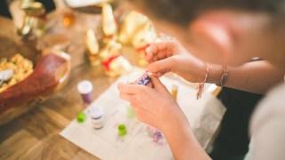 ウェディングイラストの無料は?DIY素材は?結婚式のペーパーアイテム素材でフリーのものについても!