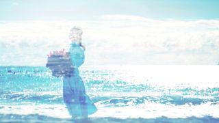 海外ウェディンング 海