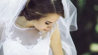 花嫁の髪型で編み込みは?ミディアムやロングについても!