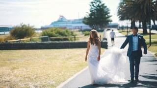 結婚の写真だけの費用は?ウェディングフォト カメラマンでは?セルフについても