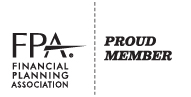 FPA_Proud_Member_Logo_OverShare_Advice_and_Planning_LLC_Mike_Kurz