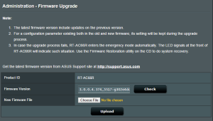 Firmware_upgrade_pageAsus-RT