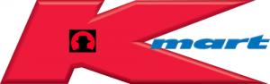 Kmart-logowithblackhat