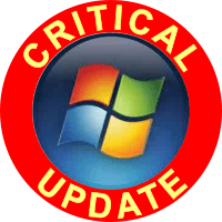 1Microsoft-critical-update