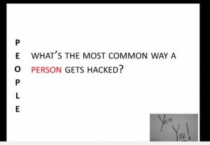 commonpersonhacker