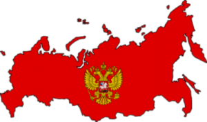 COA-map_of_Russia