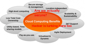 cloud_computing_hackers are lurking