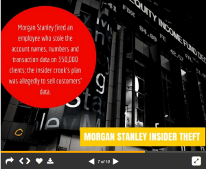 morganstanleyinsiderthreat