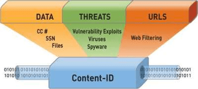 PAthreat_prevention