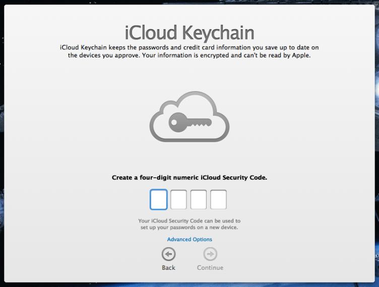 icloud-security-code