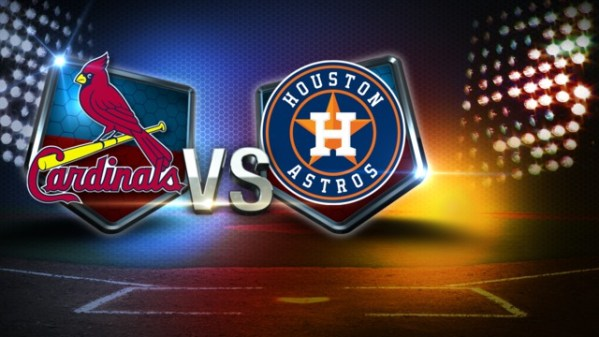 st-louis-cardinals-houston-astros