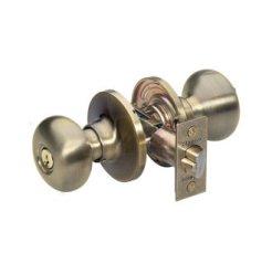 master-door-lock