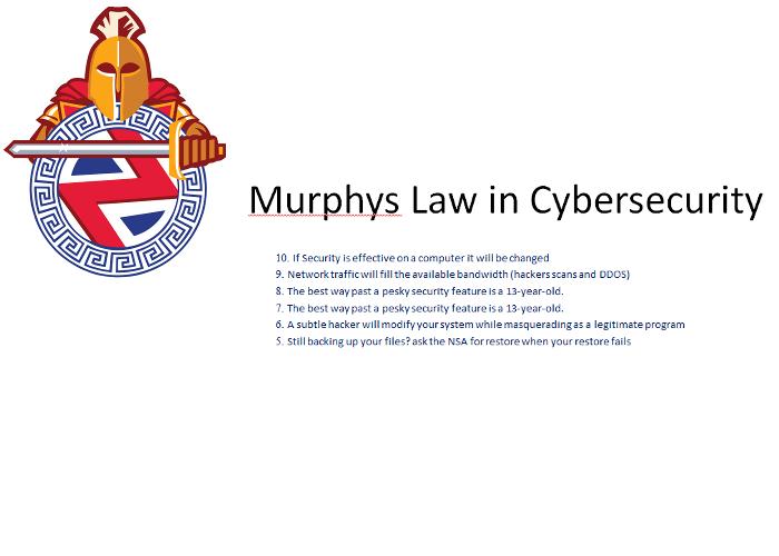 Cyberjoke Friday v1.92