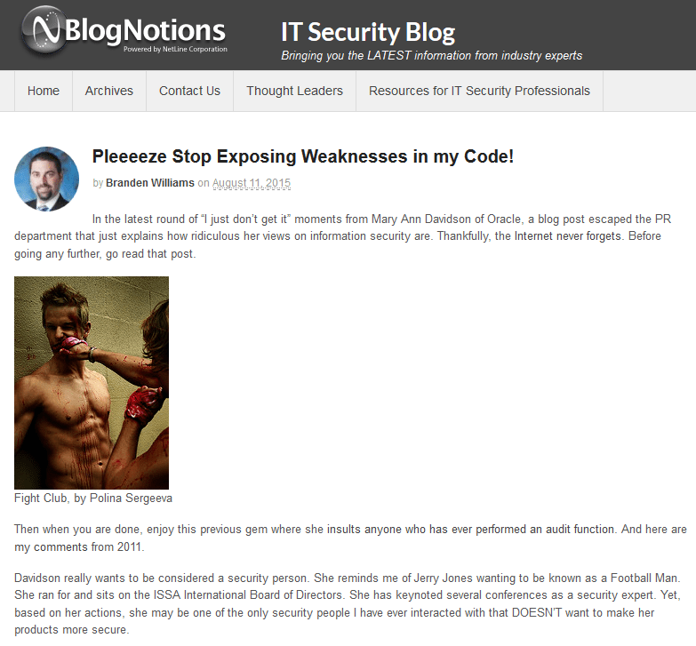 blognotions-itsecurityblog