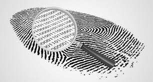 fingerprintsare0101