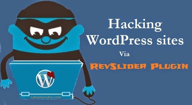 hackingwordpressviarevslider