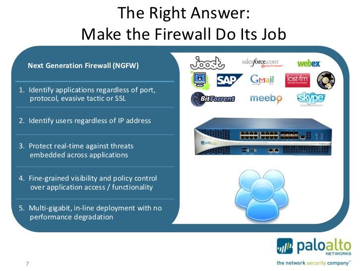 nextgeneration-firewalls-palo-alto