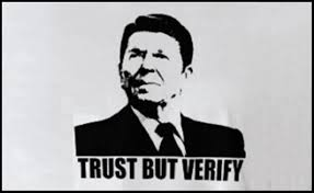 trustbutverify-ronaldreagan