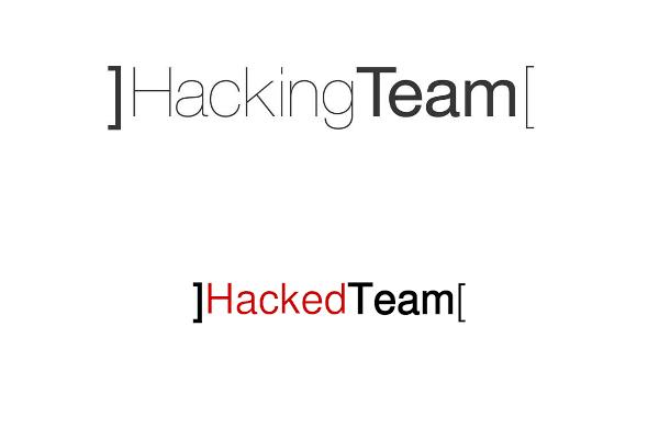 hackingTeamturnedtohackedteam