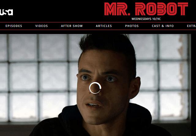 mrrobot-usanetwork