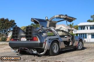 DeLorean (02)