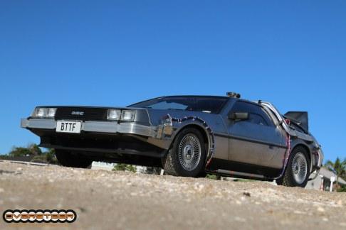 DeLorean (09)