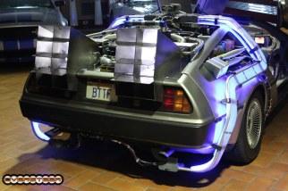 DeLorean (14)
