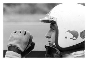 1968 Ferrari 246T IMAGE/terry marshall