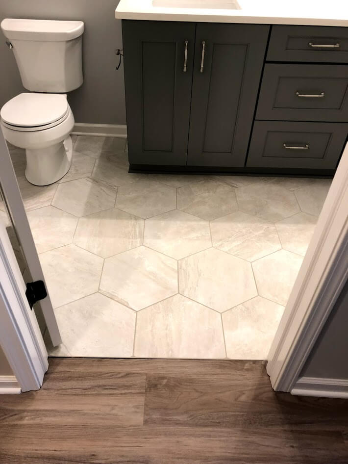Flooring Installers In Rochester NY  Visit Our Work Gallery