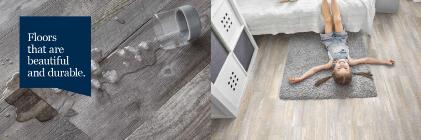 carpet flooring rochester ny